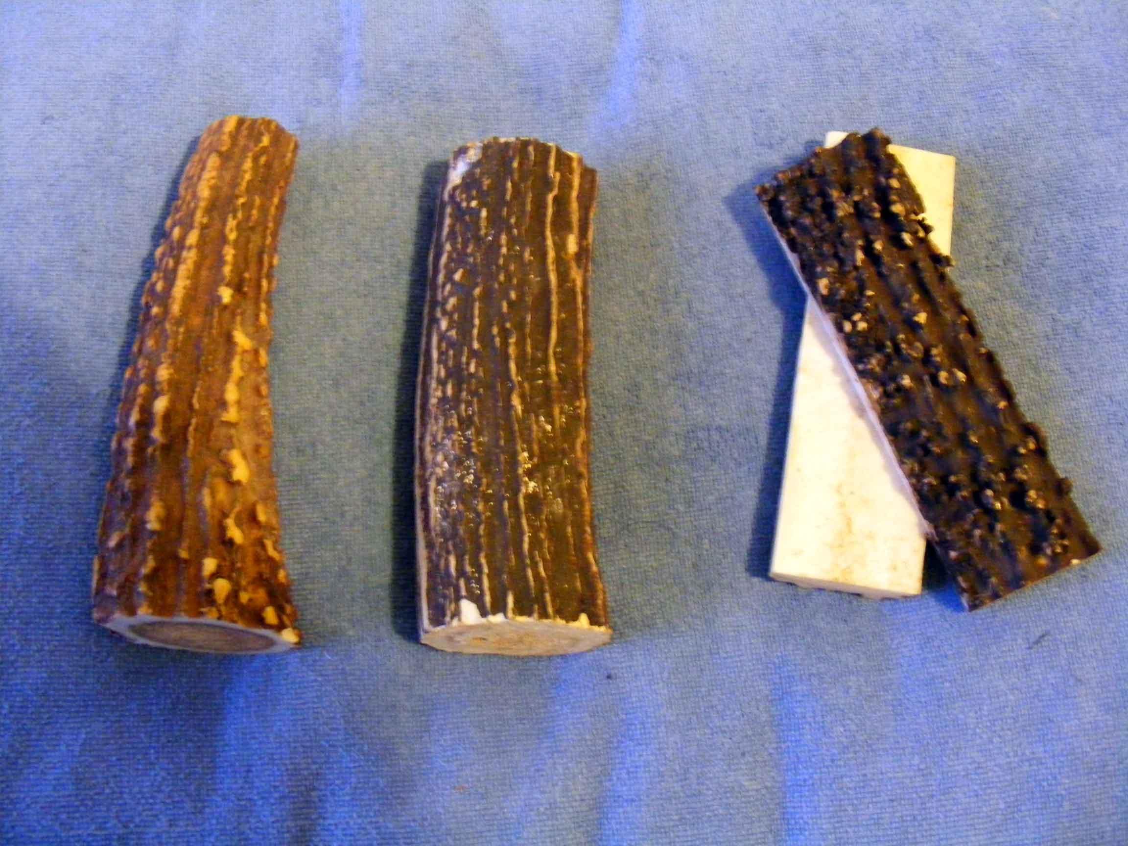 Ragweed Forge Knife Ragnar 39 s Ragweed Forge